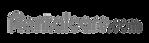 Rentalcars.com_Wordmark_RGB_PNG_Format_e