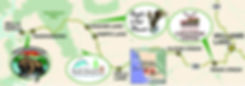 CCEXP. INSET MAP 2019 - compress.jpg