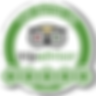 top-rated-tripadvisor.png