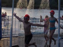 josh swim.JPG
