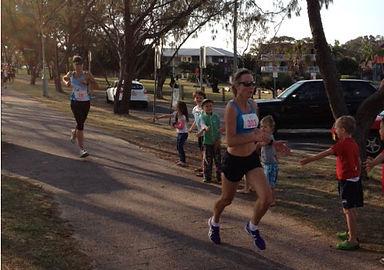 Byron Bay Runners