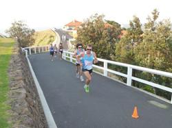 Ben lighhouse run 2012 up hill.jpg