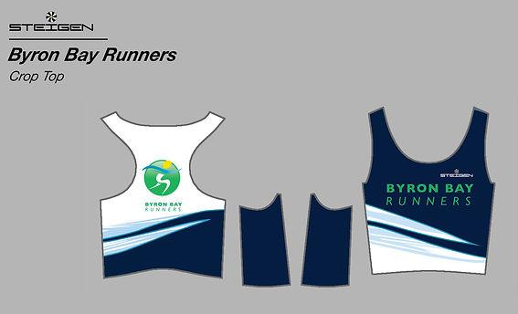 Byron Bay Runners steigen crop top.jpeg