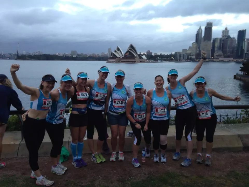 Sydney 2014 (2).JPG