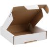 post box.png
