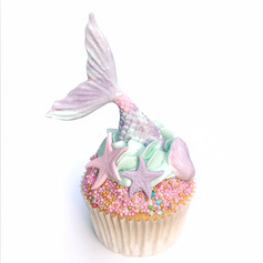Mermaid tail KMcakesEindhoven.jpg