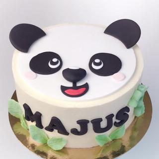Panda face cake KMcakesEindhoven.jpg