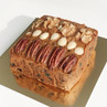 Small nutty cake KMcakesEindhoven.JPG