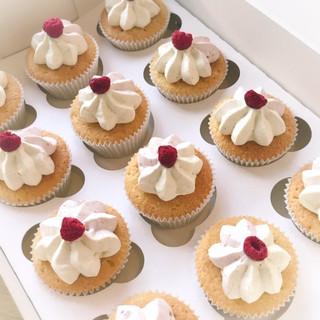 Cupcakes2KMcakesEindhoven.jpg