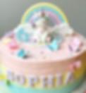 Unicorn cake KMcakes.jpg