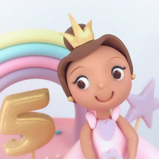 PrincessKMcakesEindhoven.JPG
