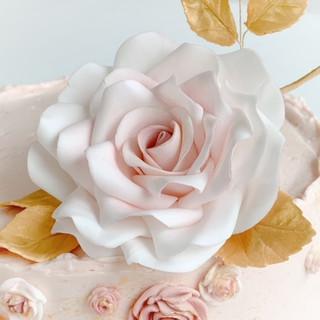rose detail KMcakesEindhoven.jpg