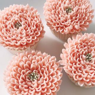 Cupcakes6KMcakesEindhoven.JPG