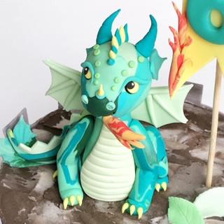 Dragon detail KMcakesEindhoven.jpg