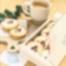 cake club kmcakes.jpg