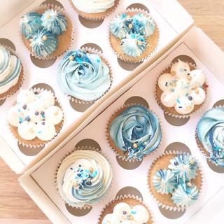 Cupcakes4KMcakesEindhoven.jpg