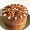 Large nutty cake KMcakesEindhoven.JPG