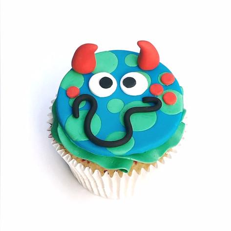 Monster KMcakesEindhoven.jpg