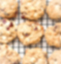 cramberry%2520cookies_edited_edited.jpg