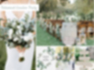 Botanical garden party.jpg