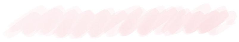 scribble1 pink.jpg