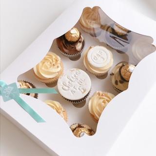 fererro cupcakes KMcakesEindhoven.jpg
