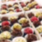 Cake Club truffles KMcakesEindhoven.jpg