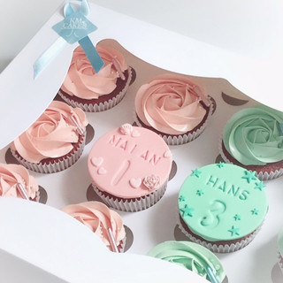 name cupcakes KMcakesEindhoven.jpg