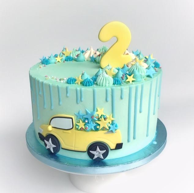 truck 2 cake KMcakesEindhoven.JPG