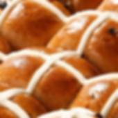 hot crossed buns_edited.jpg
