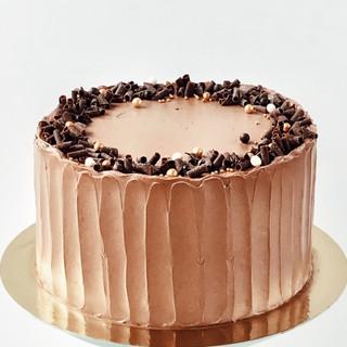 chocolate cake KMcakesEindhoven.jpg
