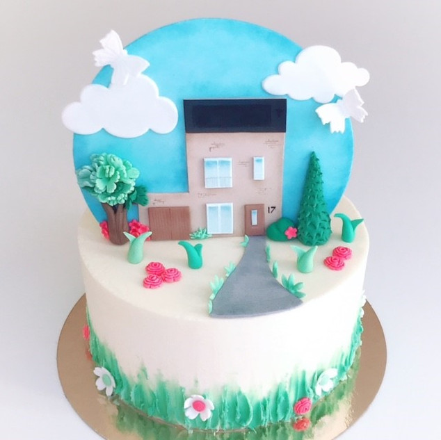 moving house cake KMcakesEindhoven.jpg