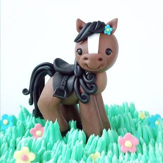 HorsecakeKMcakesEindhoven.JPG