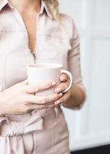 pink%20coffee_edited.jpg