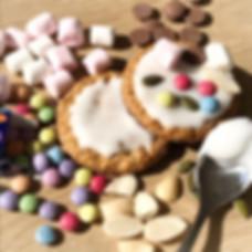 cookiedecoratingKMcakesEindhoven.jpg