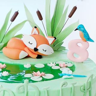Fox pond detail KMcakesEindhoven.jpg