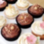 cake tasting kmcakes Eindhoven.jpg
