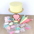 cake decorating kit KMcakesEindhoven.JPG