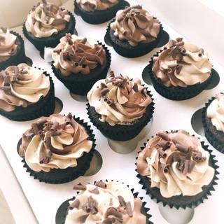 Cupcakes3KMcakesEindhoven.jpg