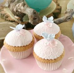 wedding cupcakes kmcakes.jpg