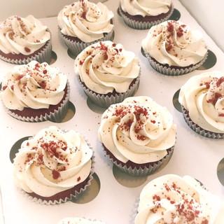 Cupcakes1KMcakesEindhoven.jpg