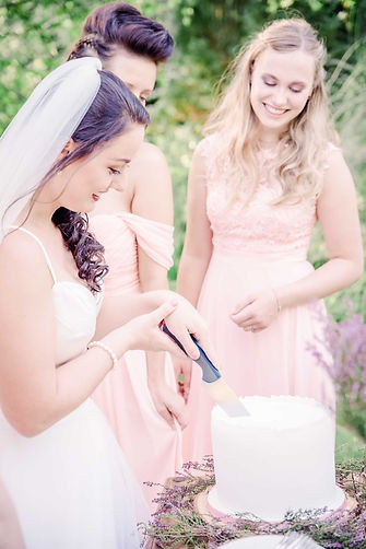 KMcakesEindhoven-byMarenPhotography.jpg