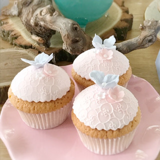 wedding cupcakes 1 KMcakesEindhoven.jpg
