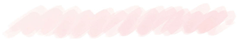 scribble1%252520pink_edited_edited_edite