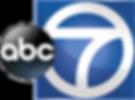 Logo_of_WJLA-TV.png