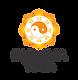 Logo Dharma.png