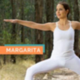 Margarila Orellana