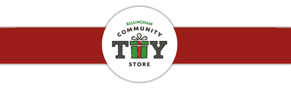 toystore-wix-header-overlay.png