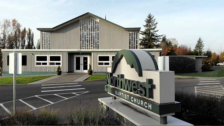 church front.png