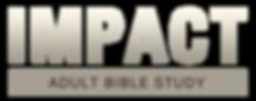 impact-bible-study-logo.png